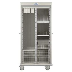 2652 CYSTO Supply Cart