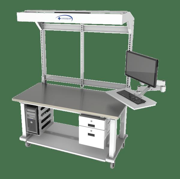 Workstations Ergonomic Workstations